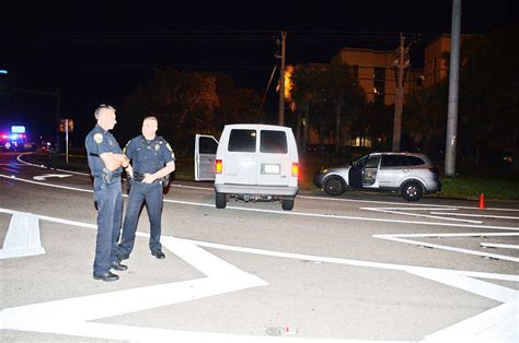 Palm Gardens Shooting by The Corey Jones Shooting A Look At Evidence In The