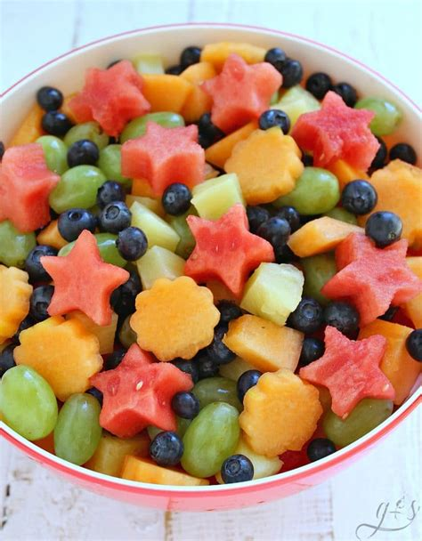 50 best fruit salad recipes best fruit salad recipes a dash of sanity