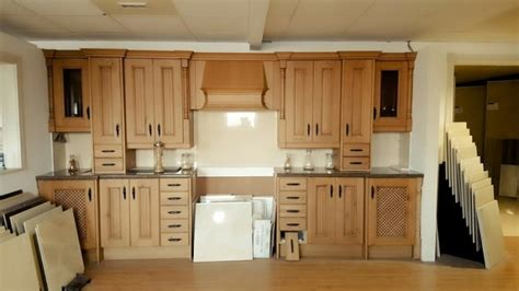 kitchen cabinets showroom displays for sale showroom display kitchen for sale for sale in kildare