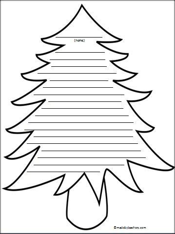 tree writing paper 757 best images about knutselen kerst on kerst