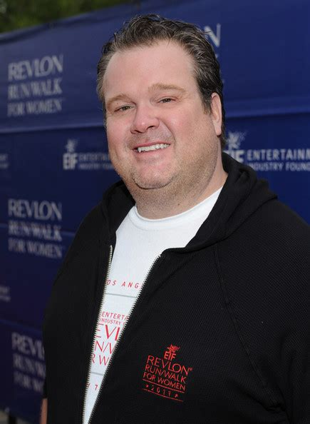 eric stonestreet eric stonestreet pictures 18th annual eif revlon run walk for women zimbio