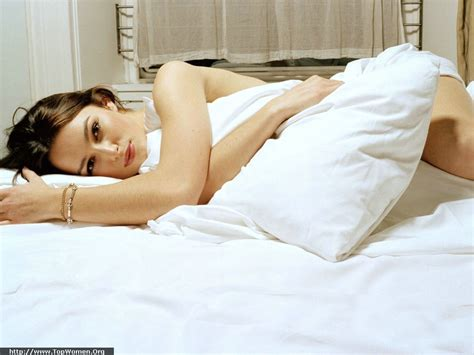 sexy in bed keira knightly keira knightley wallpaper 2904838 fanpop