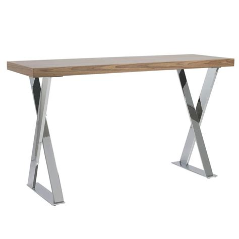 diagenesis modern console tables