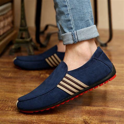 summer mens boots mens summer footwear 2014 images gens footwear