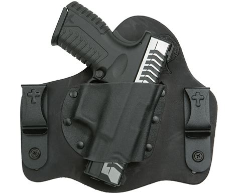 best concealed carry holster best concealed carry holster newhairstylesformen2014