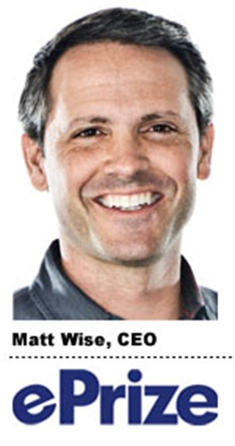 Eprize Sweepstakes - eprize in mobile acquisition mode buys in venue marketer mozes adexchanger