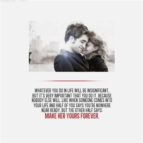 film quotes remember me 13 best images about remember me on pinterest always