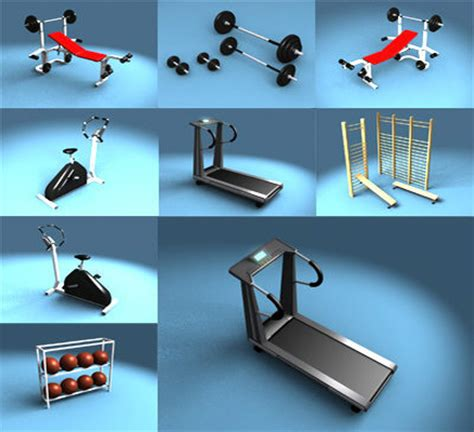 home equipment in san francisco exercise equipment