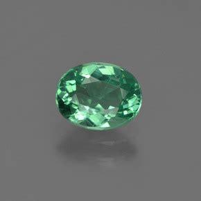 Green Apatite 1 47 Ct 0 8ct green apatite gem from madagascar