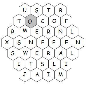 printable word games online free wacky printable word puzzles