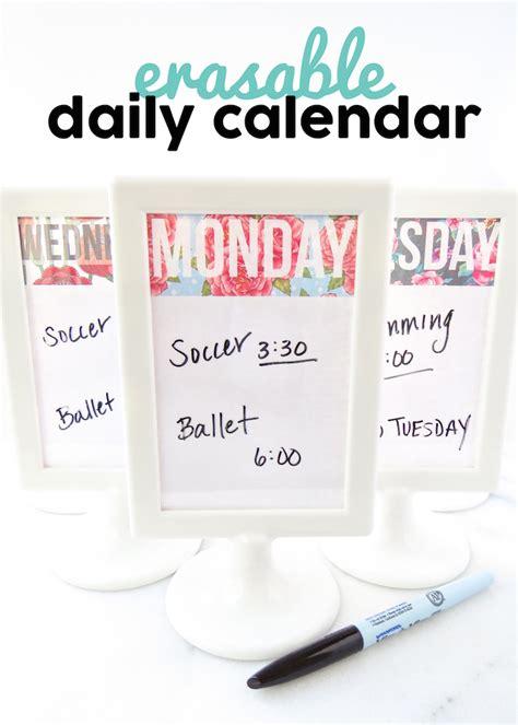 House Beautiful Editorial Calendar   100 house beautiful editorial calendar blog
