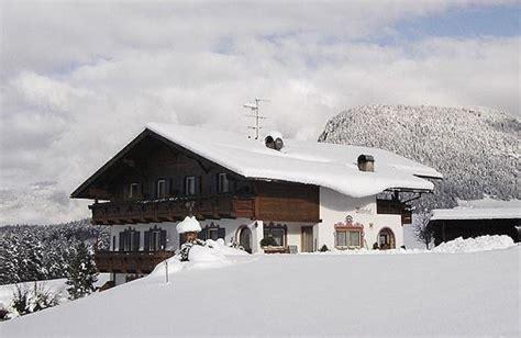 azienda soggiorno castelrotto appartamenti in agriturismo binterhof castelrotto alpe