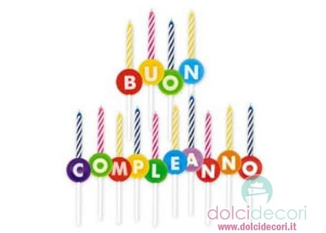 candele per compleanno candele per compleanno porta candele buon compleanno