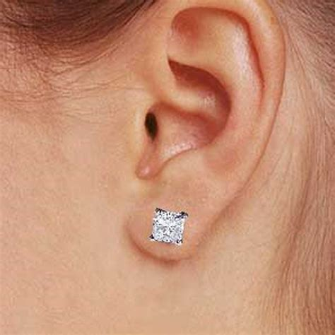 top 150 unique and beautiful ear piercings types