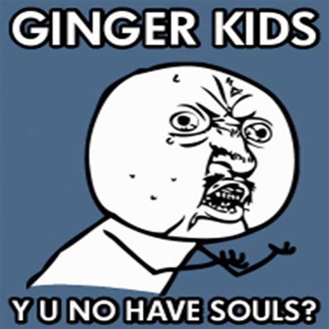 Y U No Meme Face - y u have no souls meme troll face comics viral humor