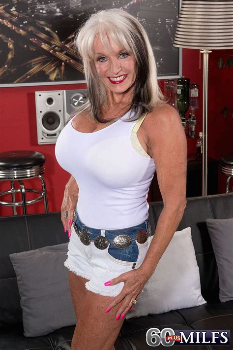 sally d angelo pornstar hair style sally de angelo