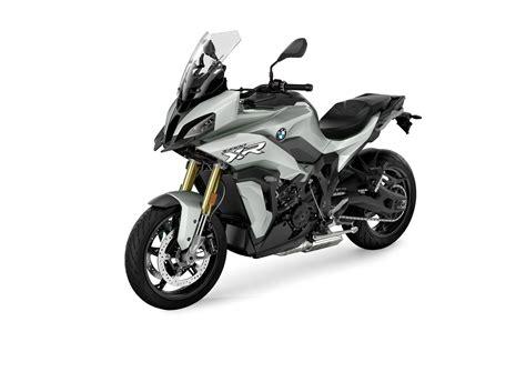 bmw sxr   motorcyclecom
