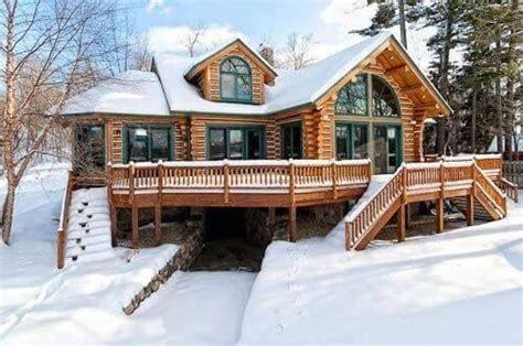 alaska house country homes on twitter quot https t co te6cagcco9 quot