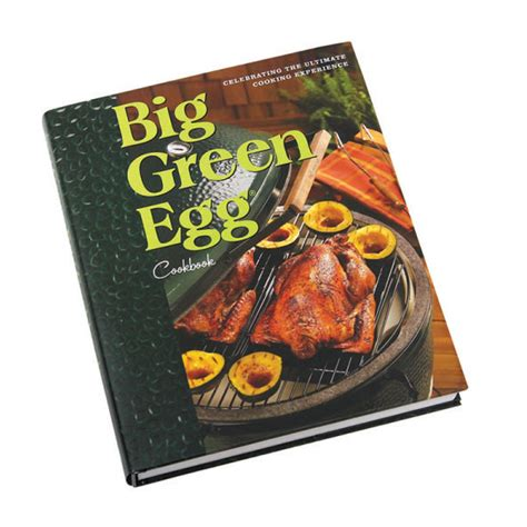 the unofficial big green egg cookbook the complete guide to charcoal grilling and roasting secrets more than 500 tried true recipes big green egg cookbook series volume 1 books big green egg cookbook at by big green egg sold by