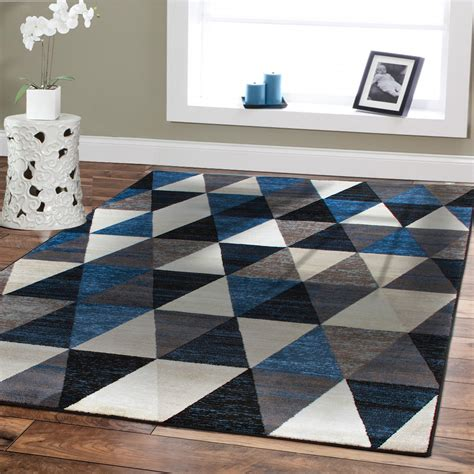 modern rugs affordable cheap modern rugs more modern