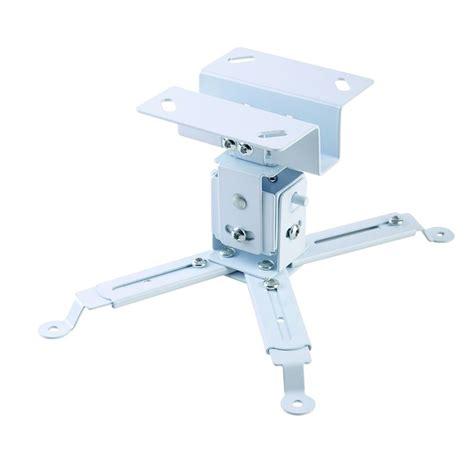 soporte techo proyector soporte de techo para proyector iggual stp01