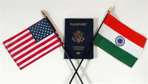 Patriotism Citizenship Dan Loyalty naturalized us citizen culture tradition integration loyalty and patriotism atlanta dunia