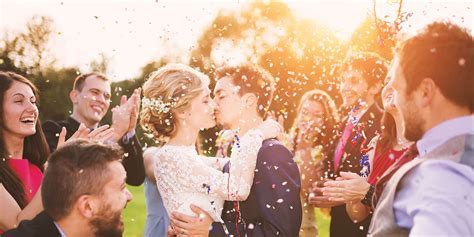 The Best Wedding Photographers by 19 Best Chaign Wedding Photographers Expertise