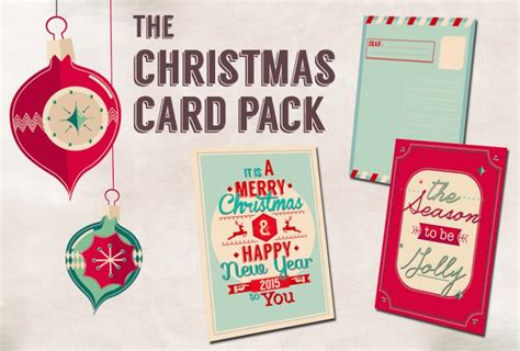 card templates 2017 34 card templates designs for 2017