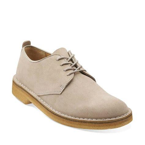 best clarks shoes clarks originals desert s suede low top casual