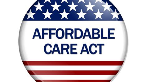 how the affordable care act will reduce small business