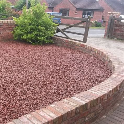 Buy Driveway Gravel Buy Granite 20mm Chippings Supplier