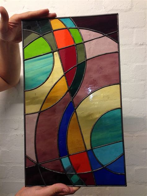 Stained Glass For Beginners by 2113 Best Vitrail Images On Stained Glass