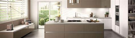 kitchen appliances ireland nolan kitchens kitchen appliances accessories