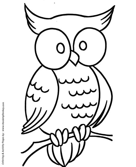 pre k coloring pages coloring sheets for pre k collection printable coloring