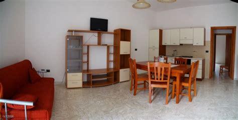 appartamento in affitto salento affitti privati nel salento vacanze e appartamenti