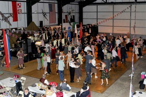 Lancaster Swing Dance 28 Images Lab News Lablove