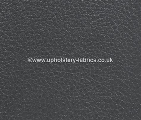 contract upholstery fabrics uk ginkgo contract vinyl anthracite upholstery fabrics uk