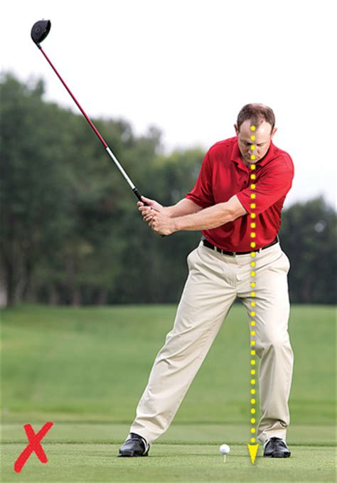 swing speed drills golf swing speed training drills 28 images rip one