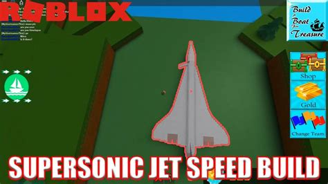 titanic build a boat for treasure building supersonic jet concorde in build a boat for