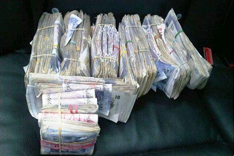 lada dealer uk boxer and dealer justyn hugh gets prison sentence cut