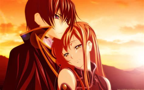 Anime Japanese by Japanese Anime Couples