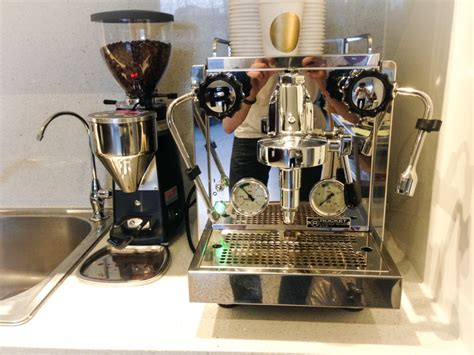 best machine 6 best cappuccino makers for home 2018 barista guide