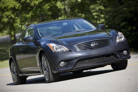 2013 infiniti g37 coupe 100404346 h jpg