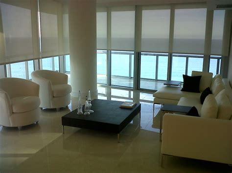 designer furniture living room metro door brickell jade beach modern living room miami by metro door