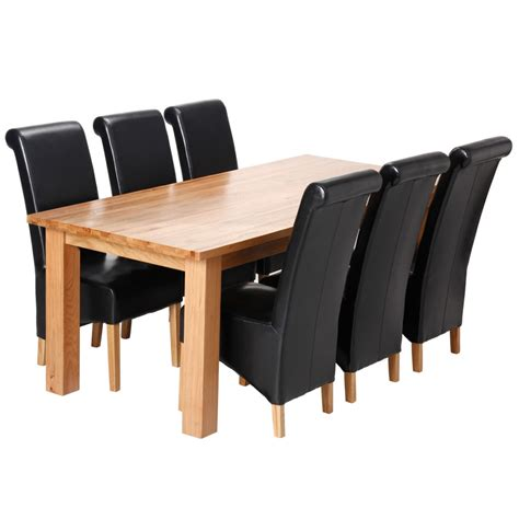 Dining Chairs Ebay Fascinating Dining Room Table And Chair Sets Ebay 194 Dining Room Decor Ideas Ebay Dining Table
