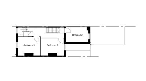loft conversion floor plans loft conversion permitted development projects ben