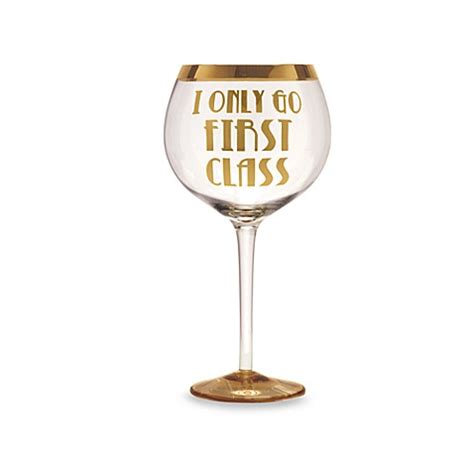 bed bath and beyond wine glasses buy party wine glasses from bed bath beyond