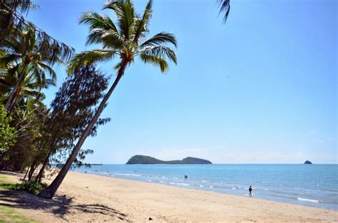 Palm Cove Accommodation Holiday Deals   Instant On Line Quotes