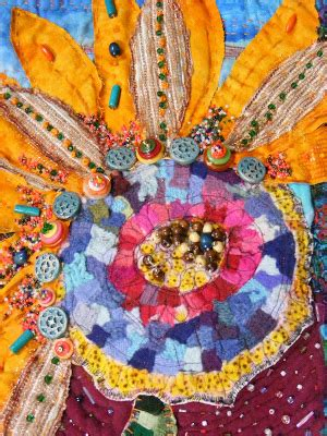 bead gallery vacaville textile quilts by in california indian summer