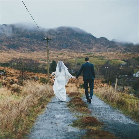 wedding photographer cost northern ireland wedding photographer northern ireland jonathan